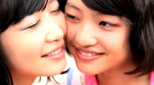 oha_girl_chu_chu_chu_natsu_thank-you_18