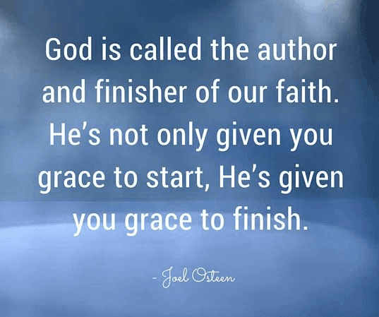 110 Inspirational Joel Osteen Quotes With Images