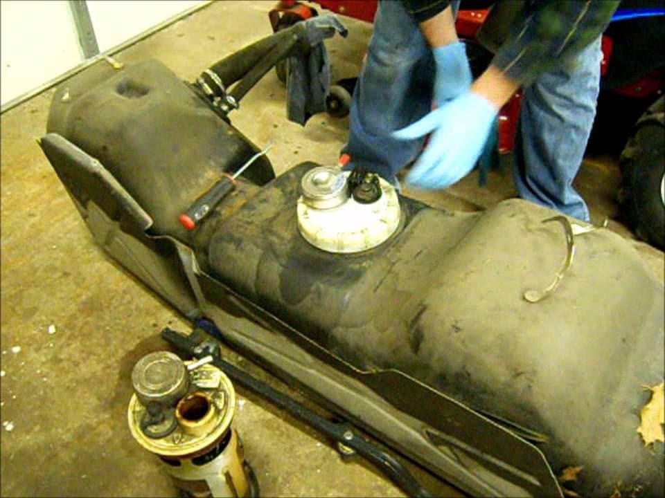 32 1996 Dodge Ram 1500 Fuel Pump Wiring Diagram - Wire ...