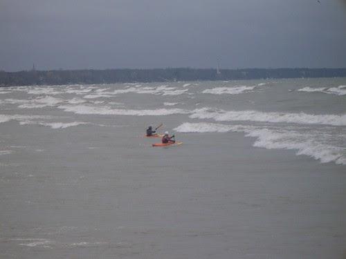 3.28.2009 Wilmette (28)