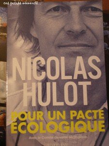 pacte_eco_copie