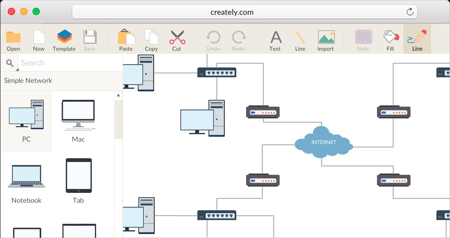 Diagram Wiring Diagram Program Online Full Version Hd Quality Program Online Logicdiagram Puliziasconfinata It