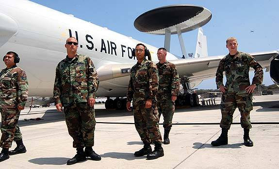 colombia_bases_militares.jpg