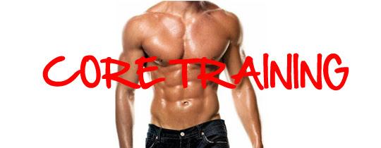 http://super-trainer.com/wp-content/uploads/2011/06/core.jpg