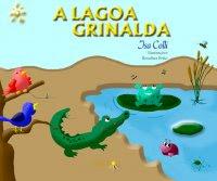 A Lagoa Grinalda