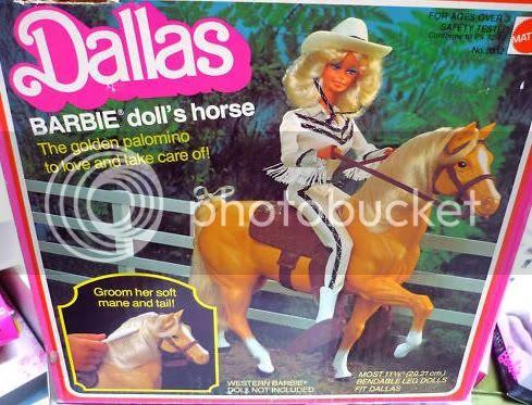1980 Dallas