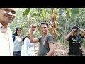 Video Keindahan Tempat Wisata Palatar Sungai Cimedang