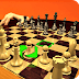 Free Chess Games Download For Windows 10