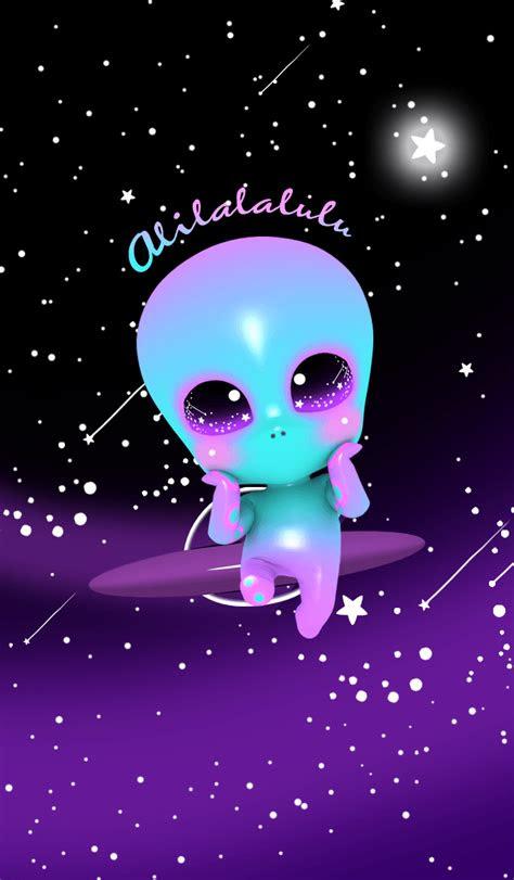 alien  aliens   alien art alien