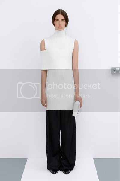 photo jwanderson-resort2014-12.jpg