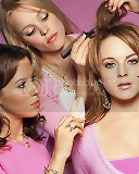 mean girls photo: Mean Girls ♥ meangirls3.png