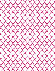 13-JPEG_dragon_fruit_BRIGHT_outline_SML_moroccan_tile_standard_350dpi_melstampz