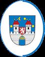 Město Písek: Úvodní strana