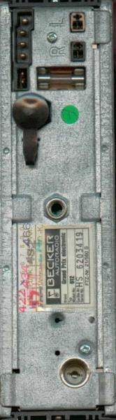 Radio Wiring Diagram Jetta 2002 Gota Wiring Diagram