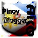 Pinoy blogger