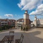 inchiriere-apartament-ibiza-sol13_800x600
