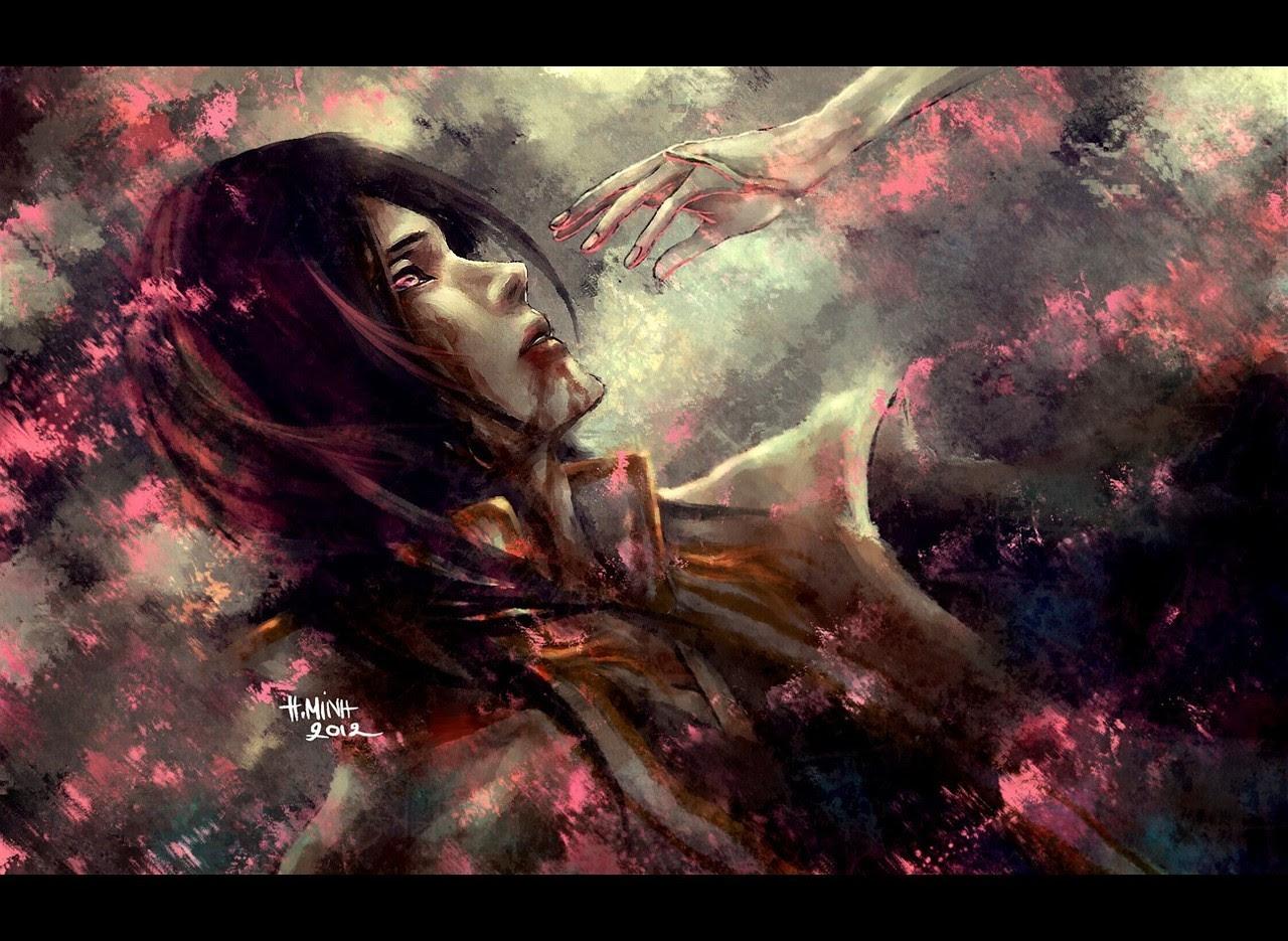 http://24.media.tumblr.com/tumblr_me4hxdR48J1rreu4ro1_1280.jpg
