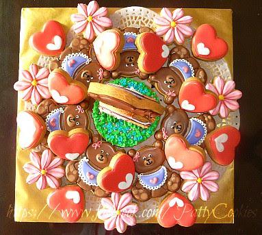 P1050921 by pattycookies