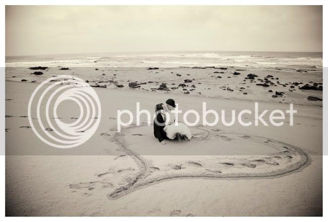 http://i892.photobucket.com/albums/ac125/lovemademedoit/RC_blog_024.jpg?t=1281773892