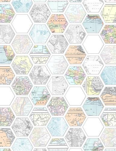 PNG_Map_hexagon_DARK_standard_350dpi_melstampz