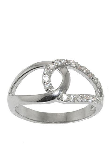 Wedding Jewelry: Rings   Belk