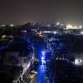 13 hurricane maria puerto rico 0920 blackout