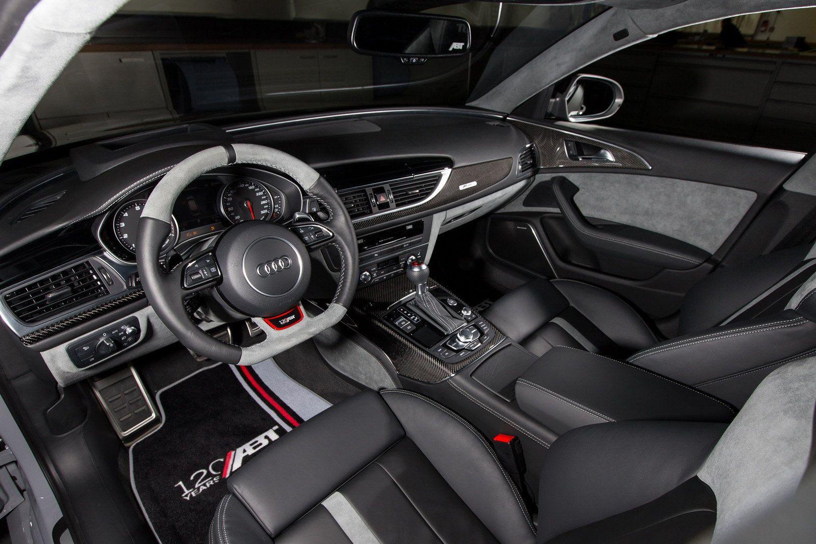 Hasil gambar untuk Audi RS6