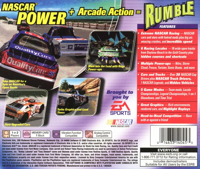 http://pics.mobygames.com/images/covers/large/1247796251-00.jpg