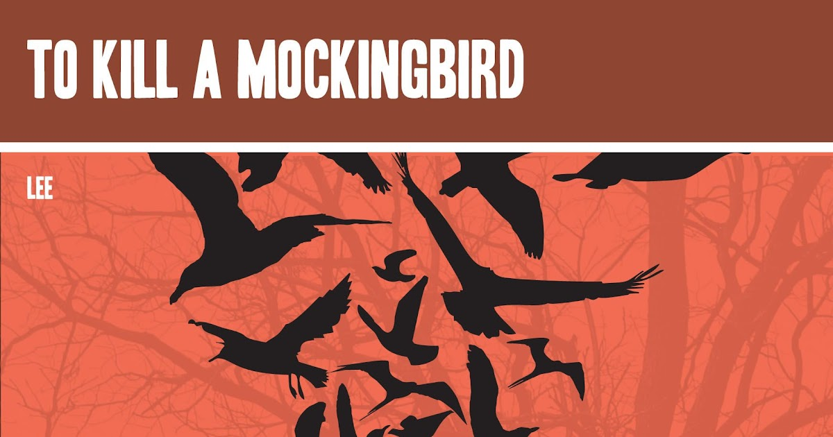 an analysis of poverty during the great depression in to kill a mockingbird by harper lee — spoken by atticus finch in harper lee's to kill a mockingbird the great depression • fdr's 1933 inaugural address during the trial of tom.