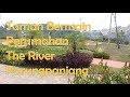 Taman Bermain Perumahan The River Parung Panjang