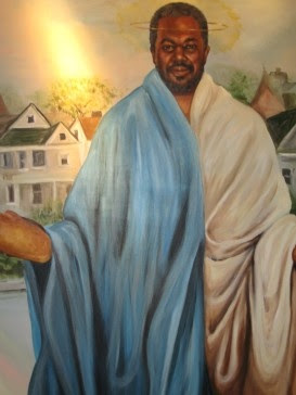 IMG ST. BENEDICT the African