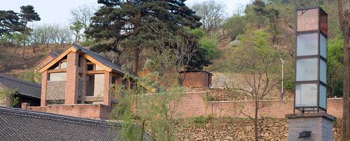 The_Farmhouse_guesthouse