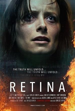 Download Retina | MoviesKiDuniya | Hollywood (2017) Dual Audio (Hindi-English)