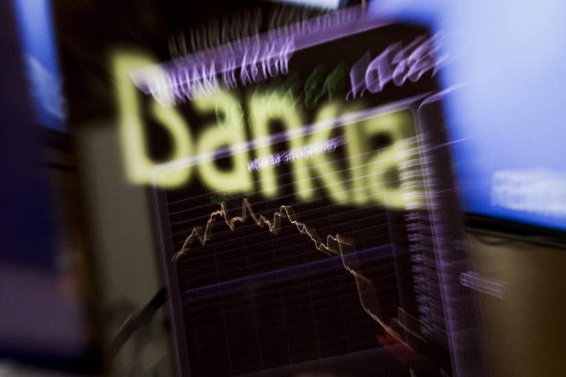 http://cdn.20m.es/img2/recortes/2012/05/28/62611-825-550.jpg?v=20120808123336