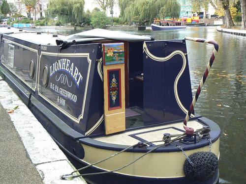 regent's canal 9.jpg