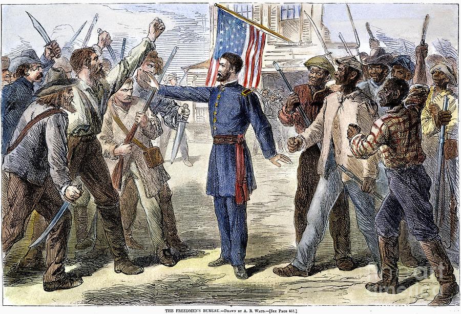 http://images.fineartamerica.com/images-medium-large/1-freedmens-bureau-1868-granger.jpg