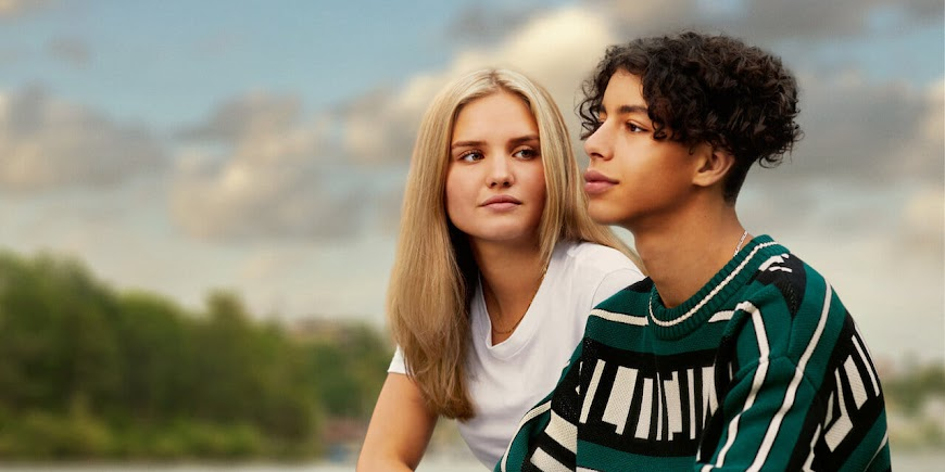 JJ+E (2021) Movie English Full Movie Watch Online Free