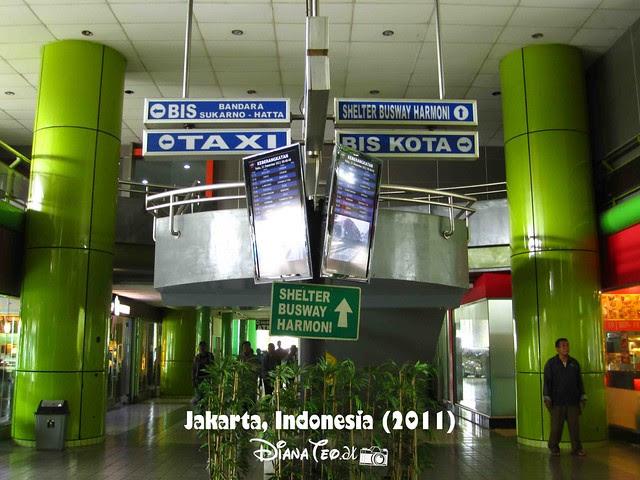 Day 2 - Jakarta 07