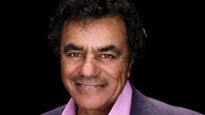 presale password for Johnny Mathis tickets in Westbury - NY (NYCB Theatre at Westbury)