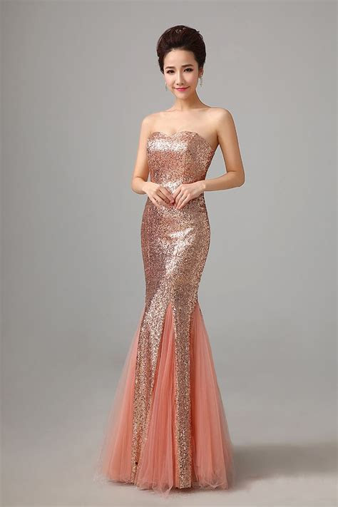 Free Shipping! Precedes 2014 new wedding formal dress tube