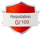Rating for rossanoni.blogspot.com