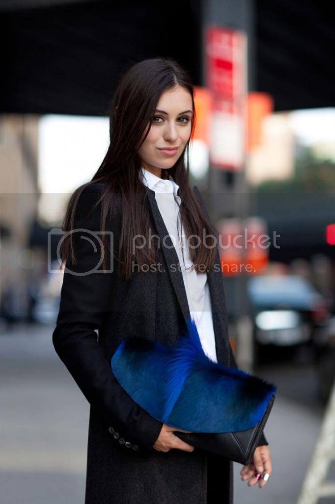photo blueclutch-viamrnewton_zps85c14f82.jpg