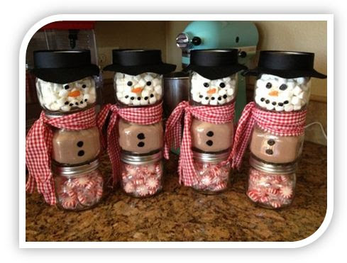 christmas crafts to make and sell rustic crafts amp chic decor