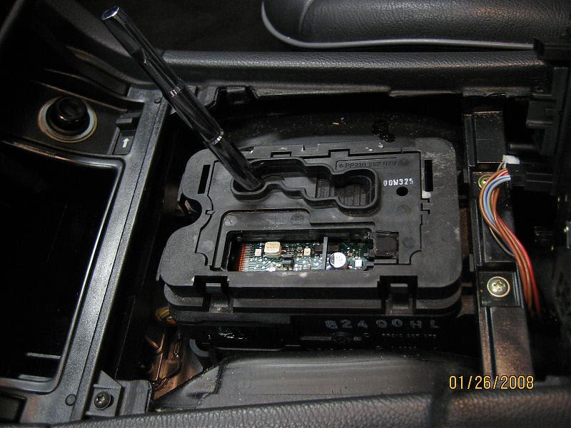 Mercedes Benz W203 Wiring Diagram
