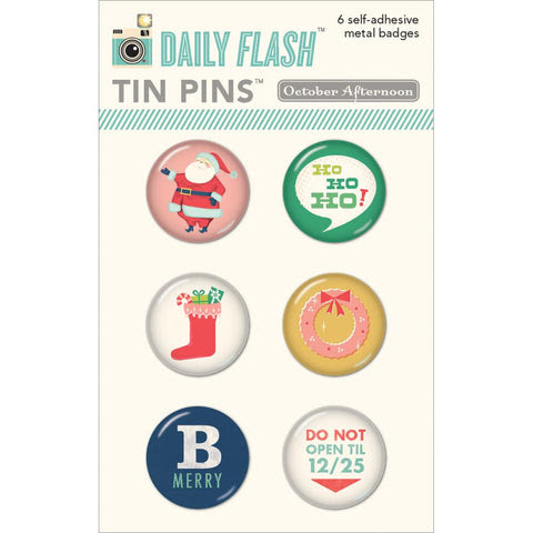 http://paperissuesstore.myshopify.com/collections/christmas-holiday/products/tin-pins-october-afternoon-eggnog