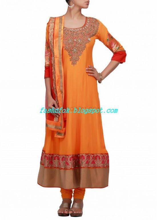 Anarkali-Umbrella-Fancy-Embroidered-Frock-New-Fashion-Outfit-for-Girls-by-Designer-Kalki-6