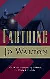 Farthing, by Jo Walton