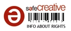 Safe Creative #0908204255243
