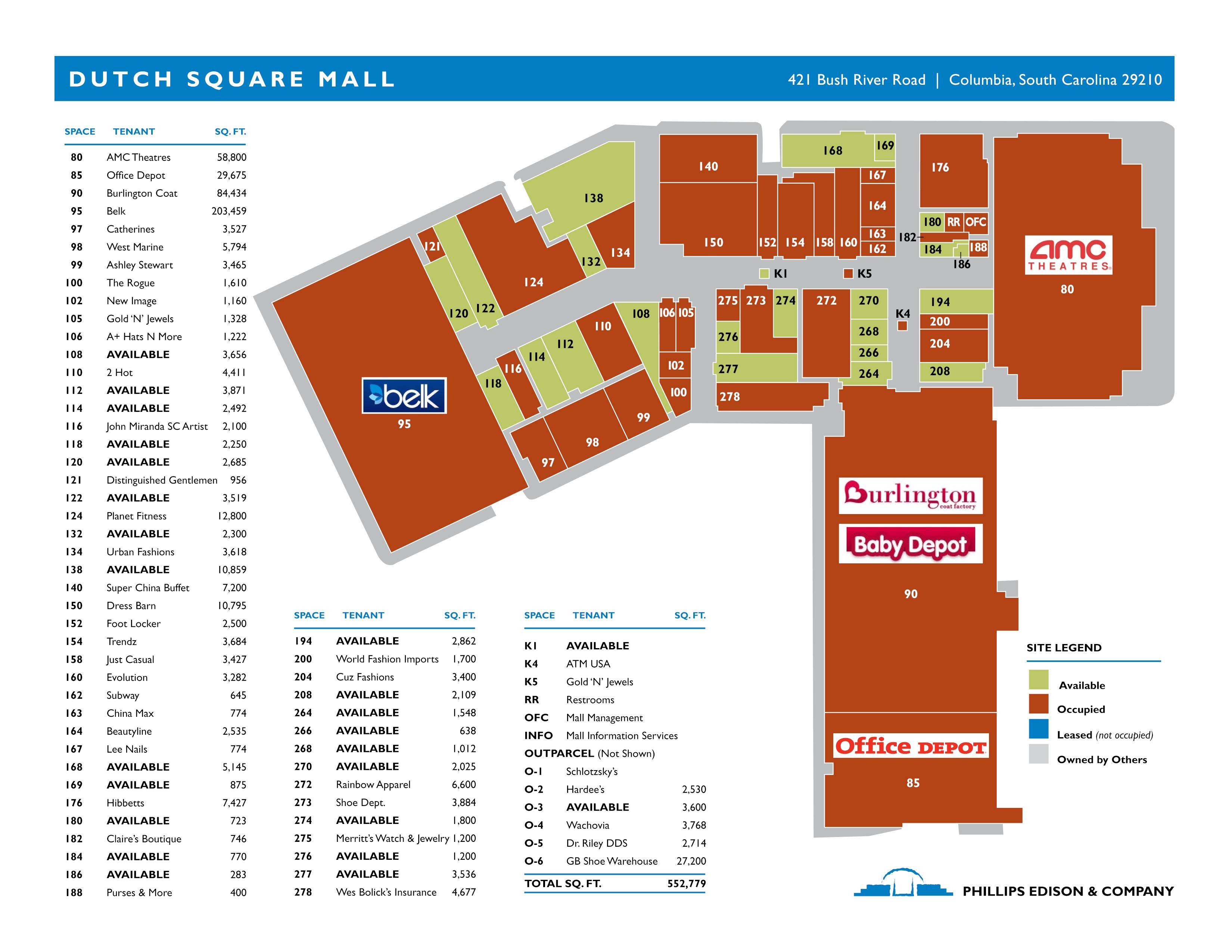 Palm beach gardens mall directory garden ftempo - Palm beach gardens mall directory ...