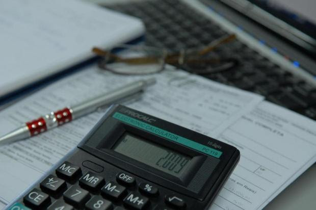 Oito em cada dez brasileiros não sabem controlar suas despesas, aponta pesquisa Fabrizio Motta/Agencia RBS